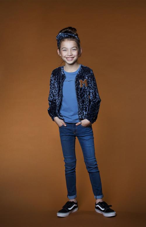Jeans - AIYANA (5-12)