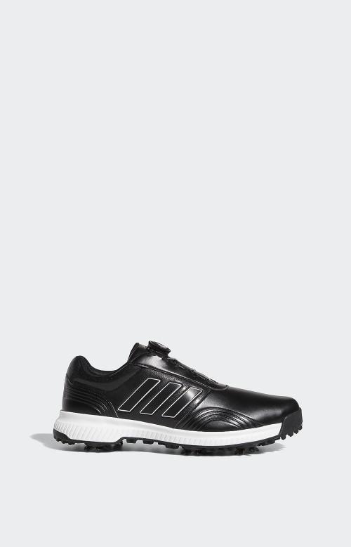 Chaussure de golf - CP TRAXION BOA
