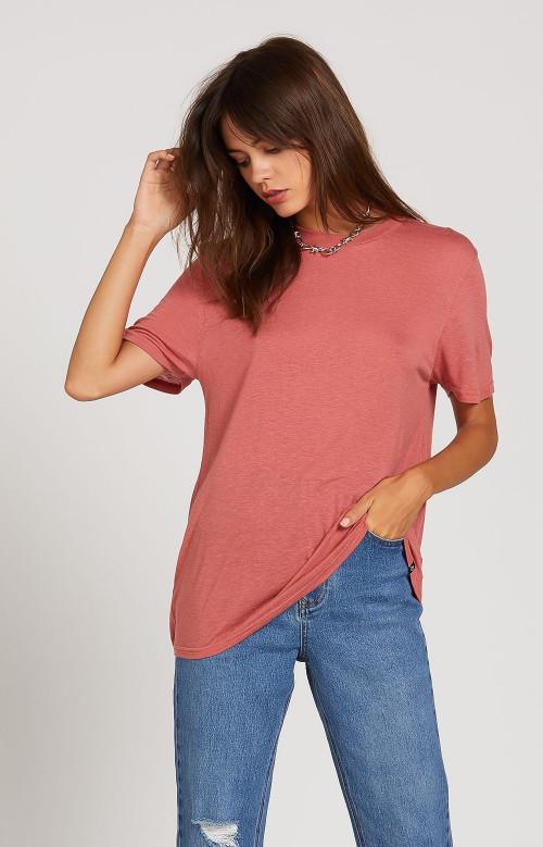 T-shirt - TERN N BERN
