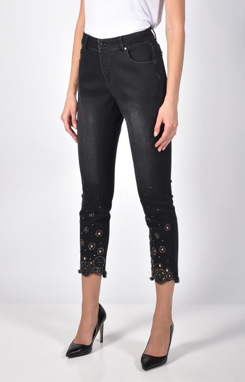 Jeans - ADELINE