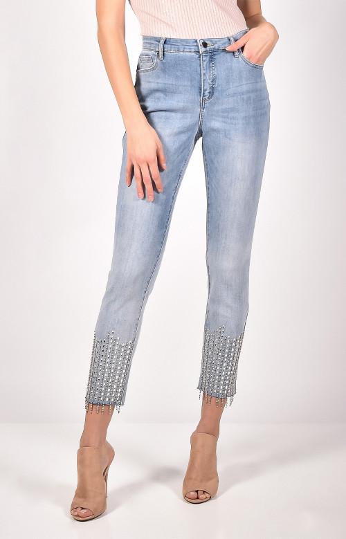 Jeans - LYANA