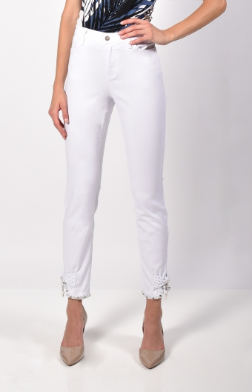 Jeans - LISE