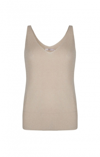 Camisole - SABLE