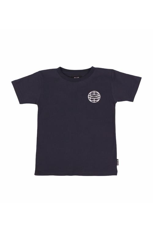 T-shirt - ARCHIE (2-14)