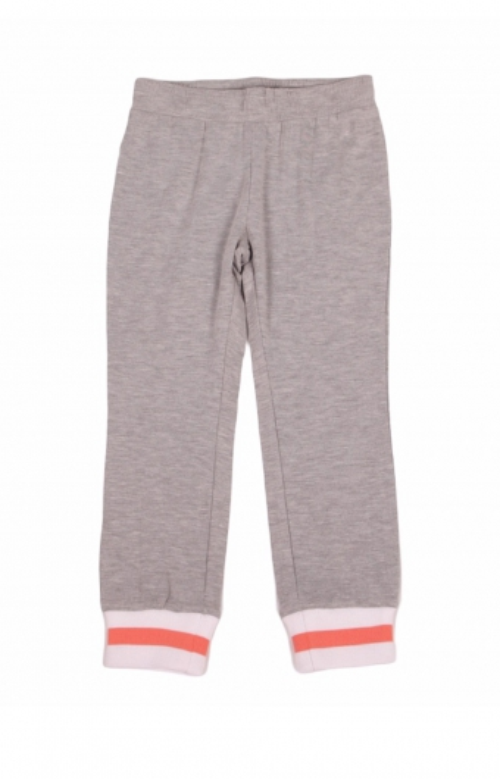 Pantalon - STROKE (2-14)