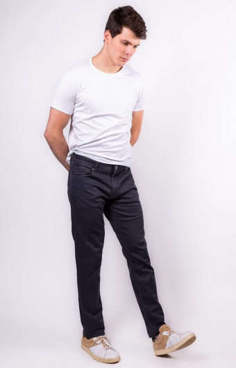 Jeans - FORESTER