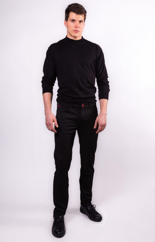 Jeans - SMART
