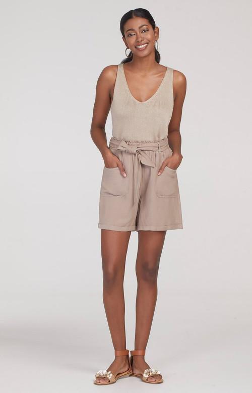 Camisole - ORALIE