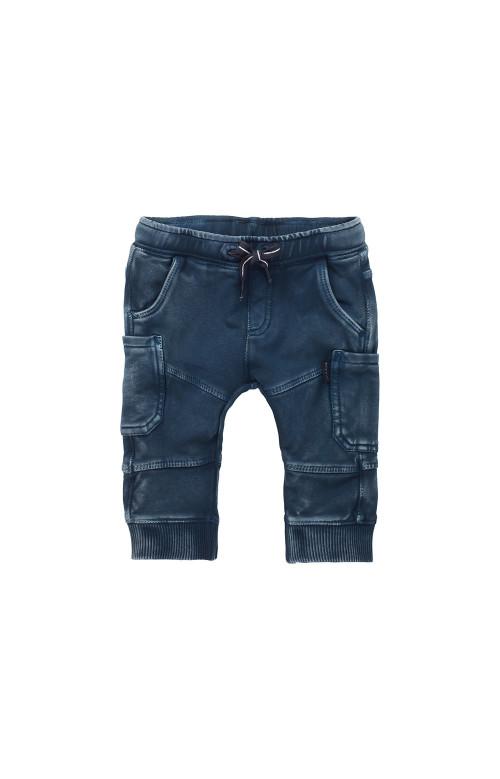 Pantalon - TRENTON