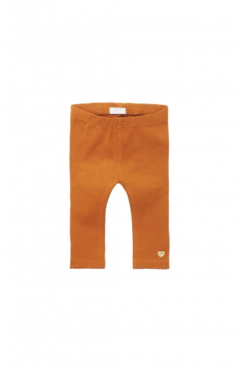 Legging - MONTAGUE (3-24M)