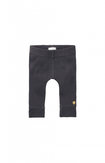 Legging - MACAMIC (3-24M)