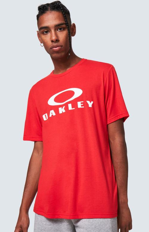 T-shirt - O BARK