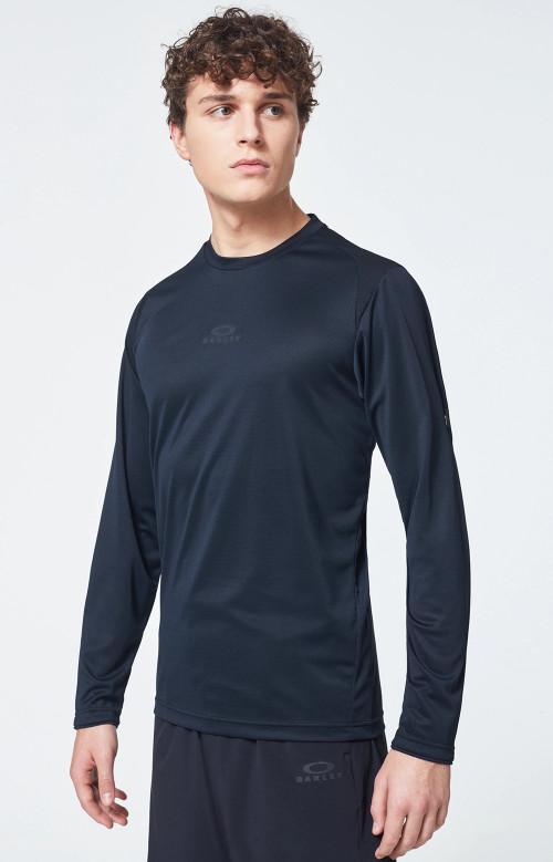 T-shirt - FOUNDATIONAL TRAINING