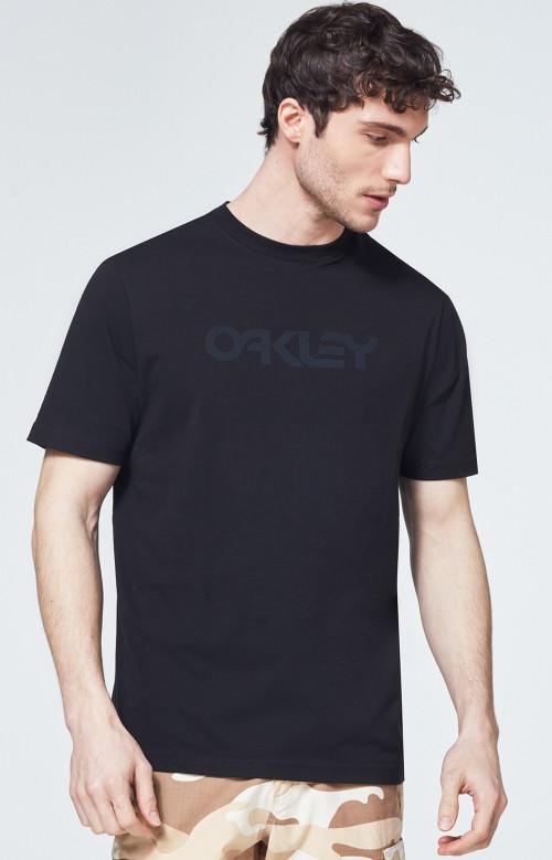 T-shirt - REVERSE