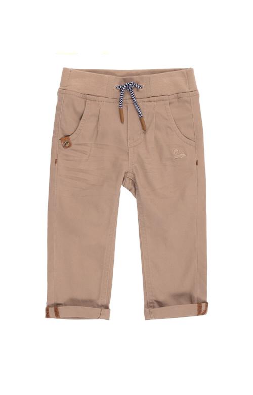 Pantalon - CEDRIC (3-24M)