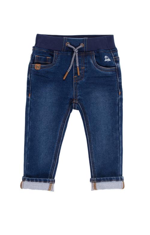 Jeans - LUKAS (3-24M)