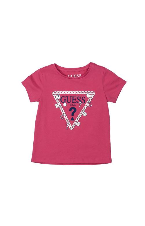 T-shirt - NOHEMIE (2-6X)