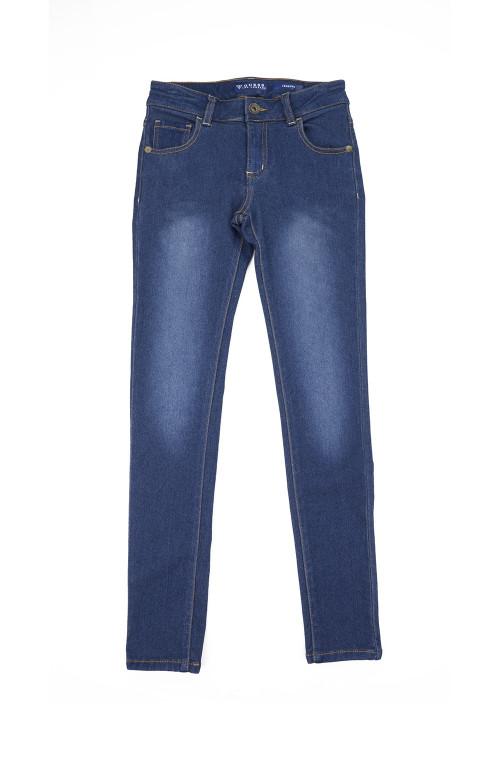 Jeans - ENORA (7-16)