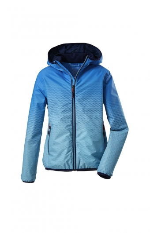 Jacket pour fille - LYSE