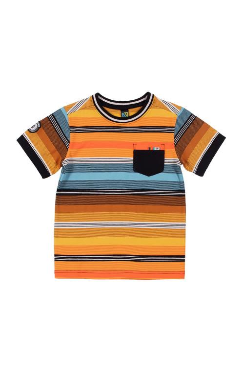 T-shirt - BRODY (2-6)