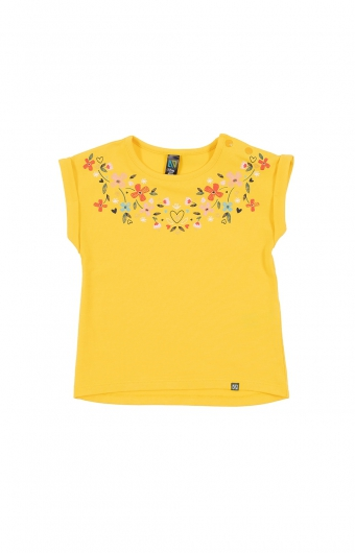 T-shirt - NELLIE (3-24M)