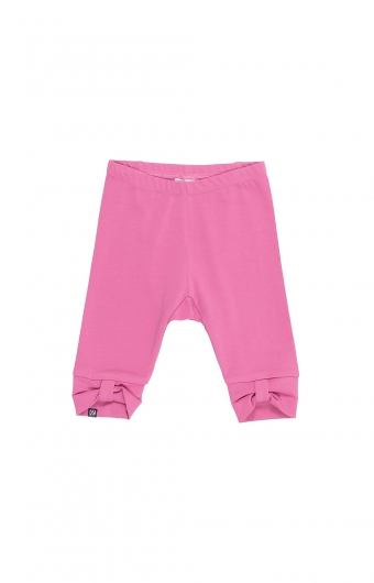 Legging 3/4 - STACY (3-24M)