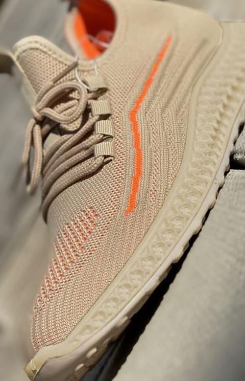 Sneakers - HUGO