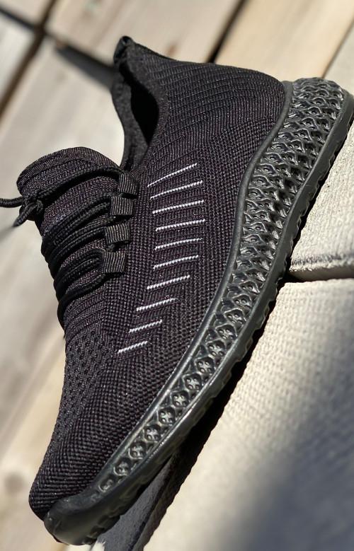 Sneakers - MATHYS