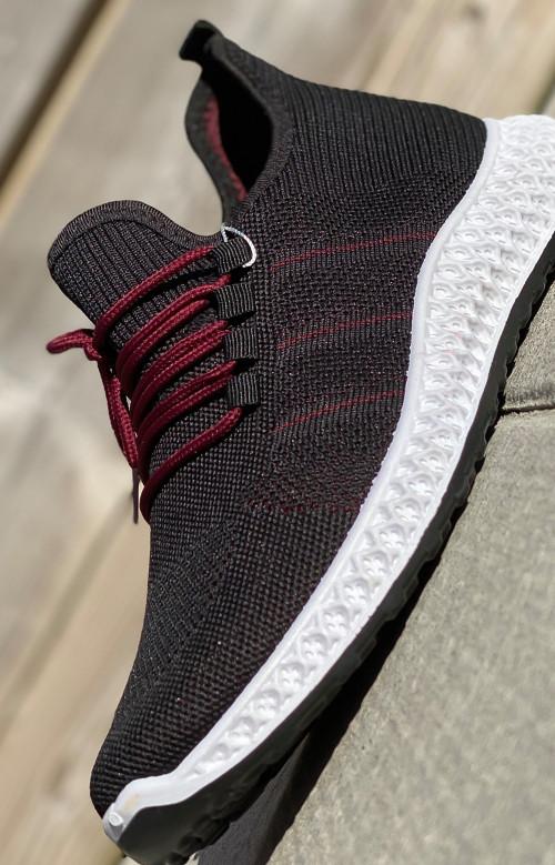 Sneakers - ADRIEN