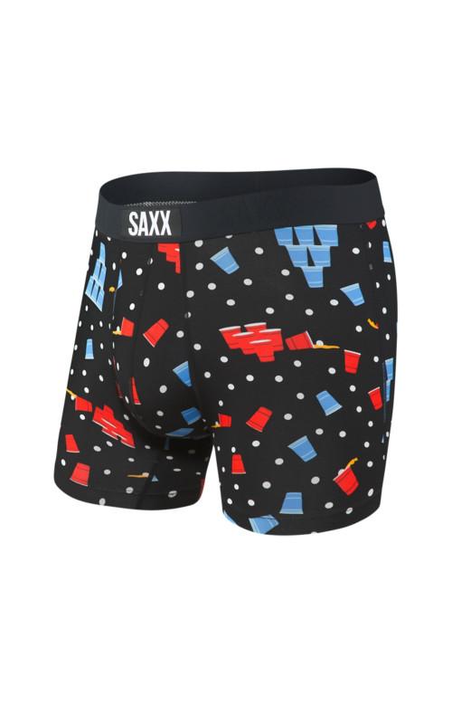 SAX01 SXBM35BBCH