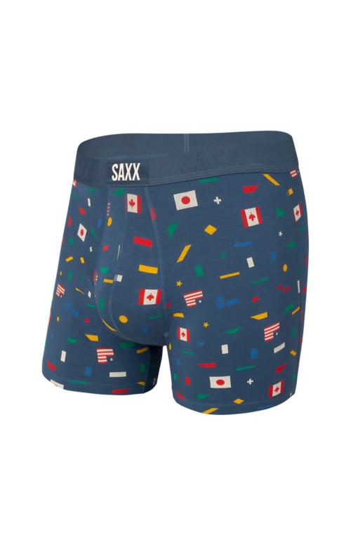 SAX01 SXBM35DDU