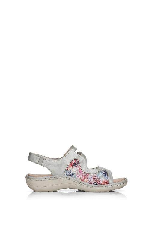 Sandales sport - EMA