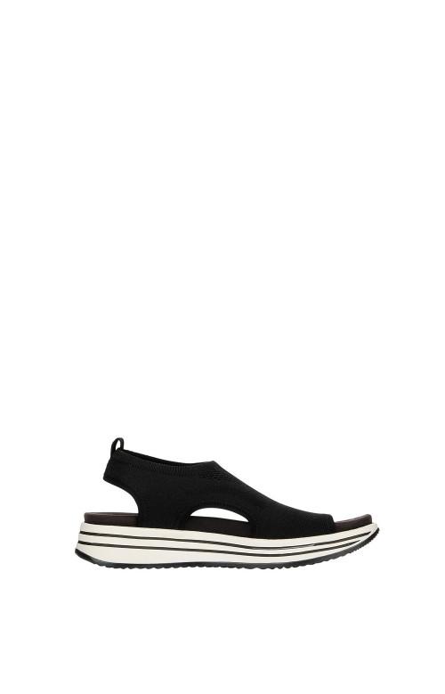 Chaussures sport - LILYA