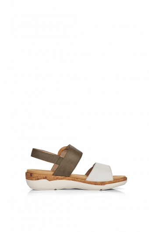 Sandales sport - LUCE