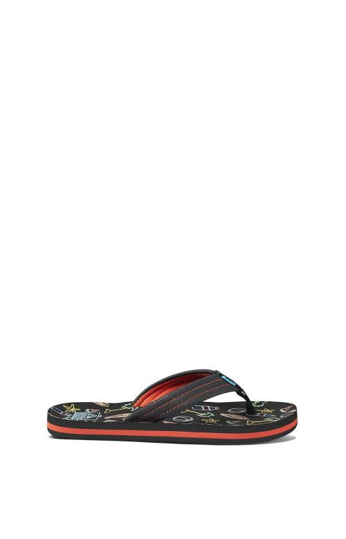 Sandales - AHI GLOW