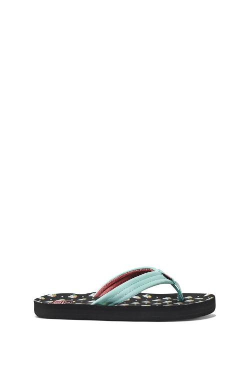 Sandales - AHI