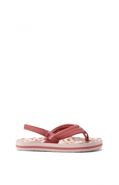 Sandales - LITTLE AHI