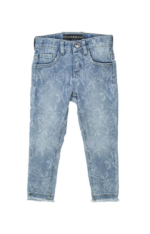 Jeans - KIRA (2-6X)