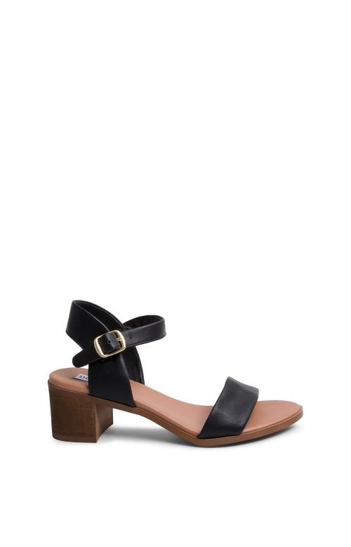 Sandales - AUGUSTT