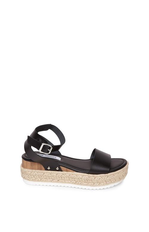 Sandales - CHASER