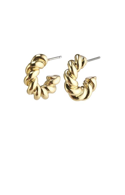 Boucles d'oreilles - GABRINA