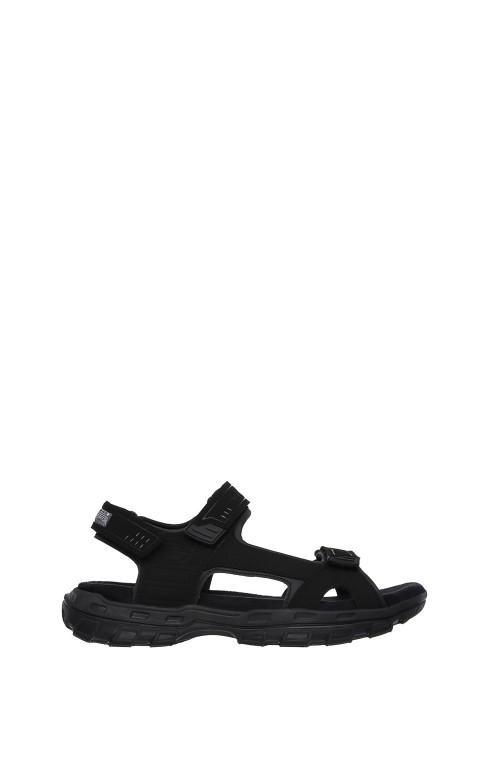 Sandales - GUARD