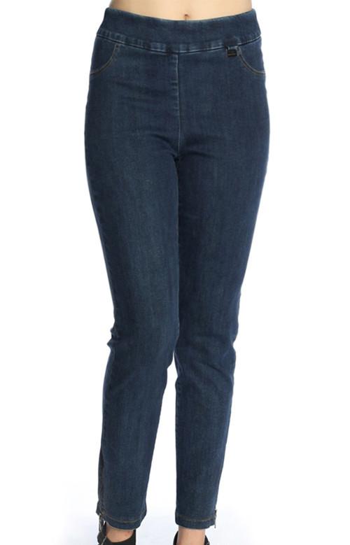 Jeans - DANAÉ