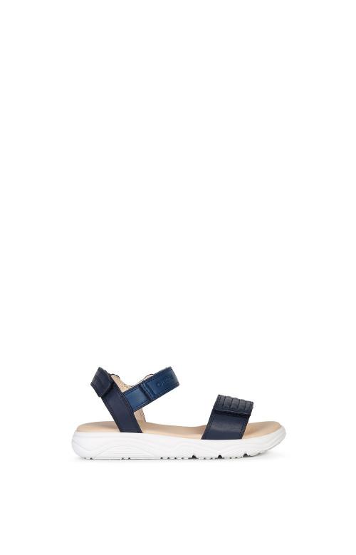 Sandales - DEAPHNE