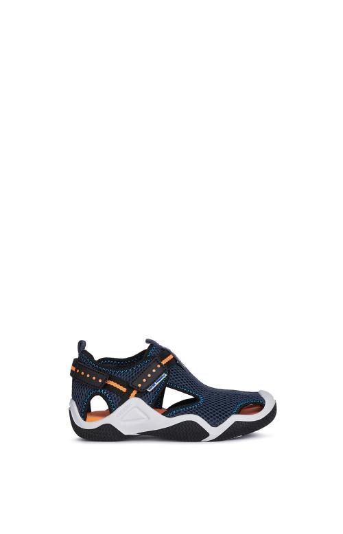 Sandales - WADER