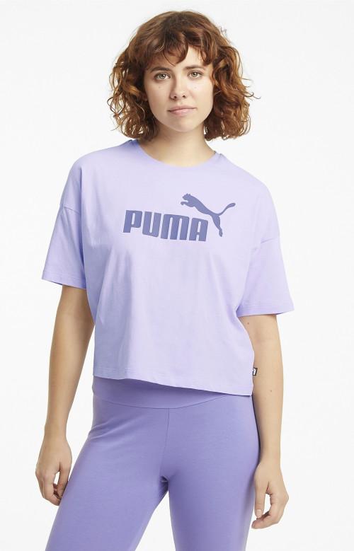 PUM02 586866