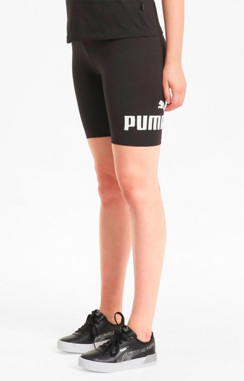 PUM02 586888