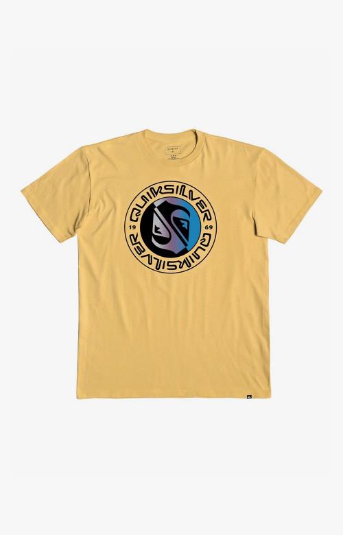 T-shirt - MELLOW PHONIC (2-7)