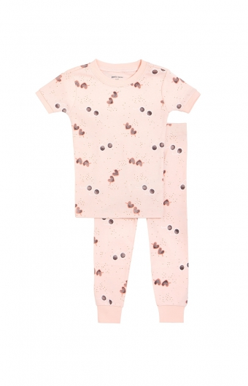 Pyjama 2 pièces - LUNETTES DE SOLEIL (2-12)