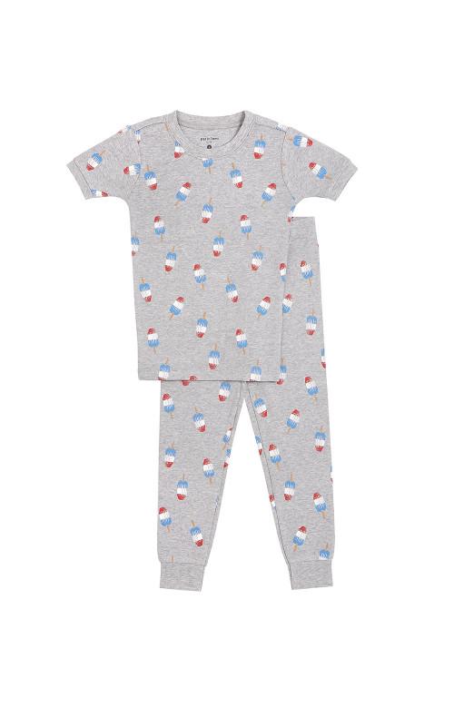 Pyjama - POPSICLE (2-14)